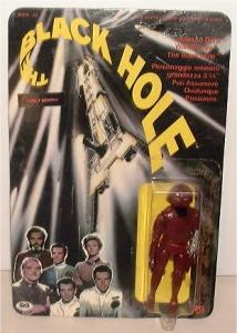 palomino the black hole gun - photo #10