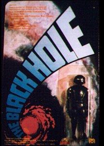 palomino the black hole gun - photo #6