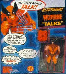 talk2BB.jpg