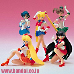 0207_sailormoon.jpg