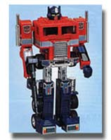 optimusprime.jpg - 7096 Bytes