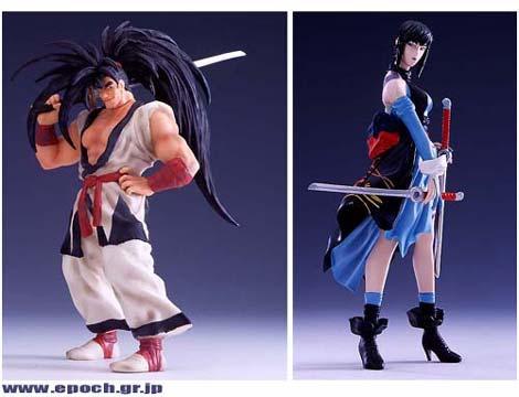 samurai1.jpg - 24107 Bytes