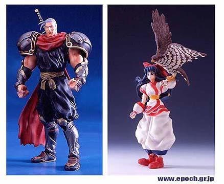 samurai2.jpg - 28621 Bytes