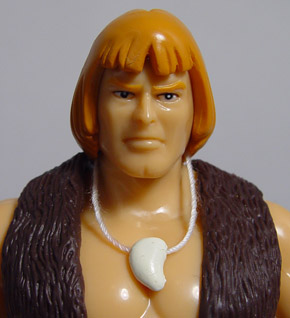 thundarr action figure