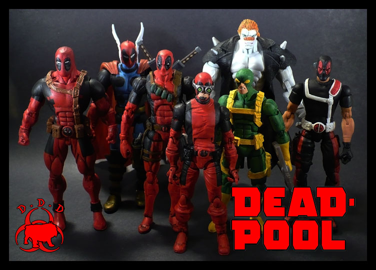 http://www.toymania.com/customcorner/cc19/deadpool/DeadpoolGroupShot.JPG