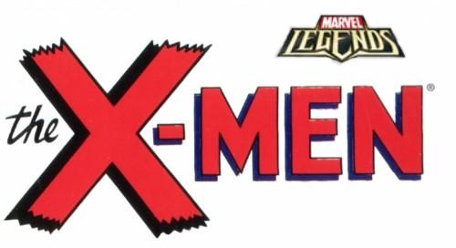 The Original X-Men - C...