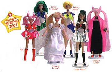 ir_sailormoon_12indolls_2.jpg - 23433 Bytes