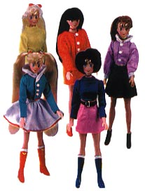 ir_sailormoon_12inoutfits.jpg - 14045 Bytes