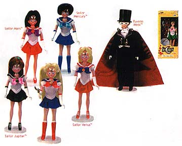 ir_sailormoon_6indolls.jpg - 19204 Bytes