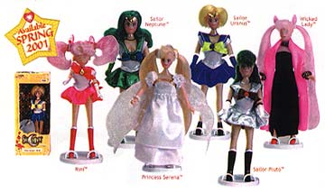 ir_sailormoon_6indolls_2.jpg - 17747 Bytes