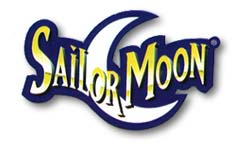 ir_sailormoon_logo.jpg - 7242 Bytes