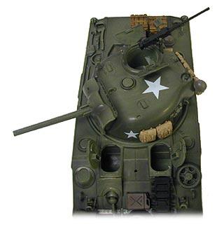21stcent_xd_sherman_turret.jpg - 14615 Bytes