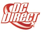 http://www.toymania.com/logos/dcd_logo.jpg