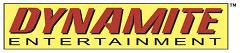 http://www.toymania.com/logos/dynamite_logo.jpg