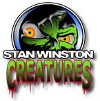 Stan Winston Creatures