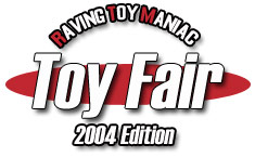 rtm toy fair logo