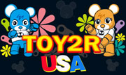 http://www.toymania.com/logos/toy2r_logo.jpg