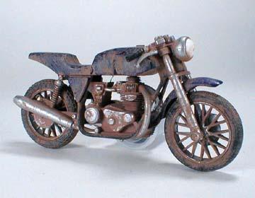 n2_dirtbike.jpg - 15065 Bytes