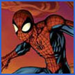 http://www.toymania.com/news/images/0605_dfmarvel3_icon.jpg