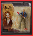 http://www.toymania.com/news/images/0605_dstdbuffy1_icon.jpg