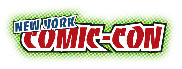 http://www.toymania.com/news/images/0605_nycomic_icon.jpg