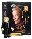 http://www.toymania.com/news/images/0605_palsellout_icon.jpg