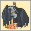 http://www.toymania.com/news/images/1206_dcd_batstat_icon.jpg