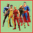 http://www.toymania.com/news/images/1206_dcd_jla_icon.jpg