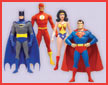 http://www.toymania.com/news/images/1206_dcd_super_icon.jpg