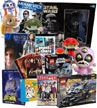 http://www.toymania.com/news/images/1206_mpb12_icon.jpg