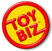 http://www.toymania.com/news/images/toybizlogo3.jpg