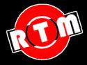 rtmblack  - 6.1 K