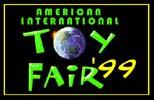 toyfair99sm - 9.1 K