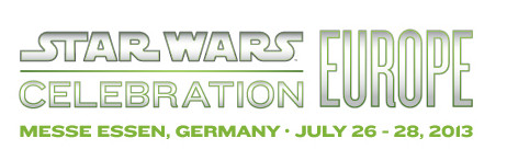 Warwick Davis to Host Star Wars Celebration Europe