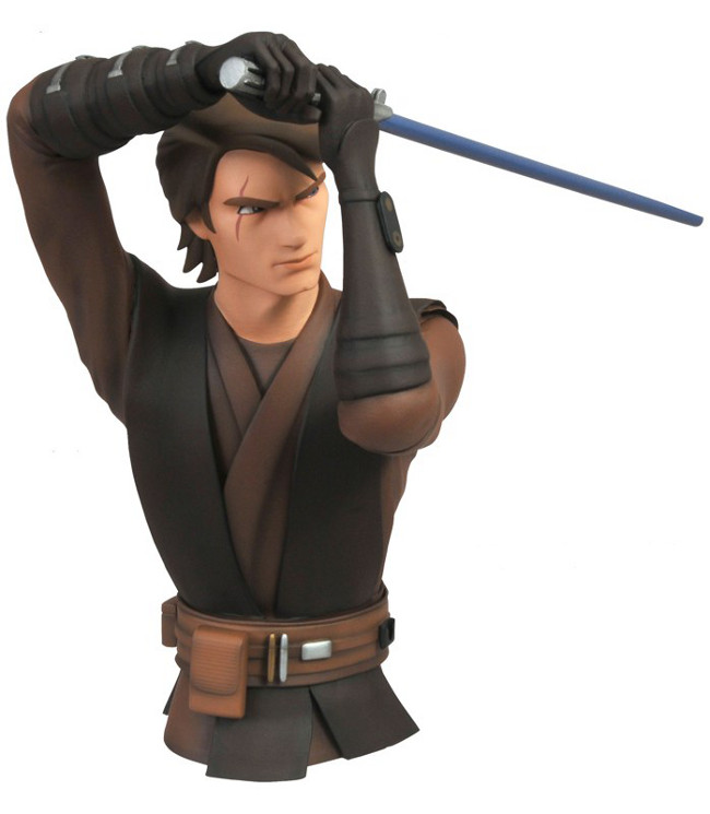 Anakin Skywalker Toys : Dst on sale now marvel star trek wars and lenore