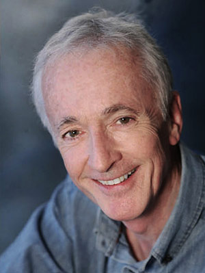 anthony danielsanthony daniels imdb, anthony daniels lord of the rings, anthony daniels height, anthony daniels instagram, anthony daniels interview, anthony daniels, anthony daniels cancer, anthony daniels kenny baker, anthony daniels star wars, anthony daniels wiki, anthony daniels autograph, anthony daniels young, anthony daniels net worth, anthony daniels movies, anthony daniels jerk, anthony daniels alabama, anthony daniels c3po behind the scenes, anthony daniels voice, anthony daniels kenny baker feud