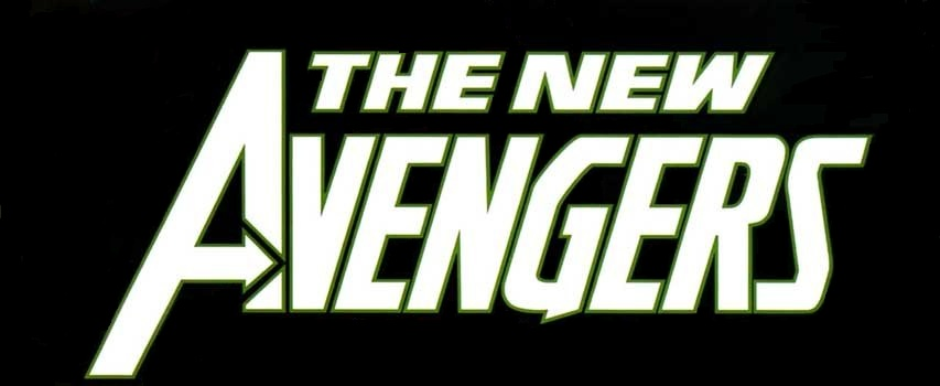 NEW AVENGERS #1-18 (Al Ewing / Medina, Sandoval) : Marvel ...
