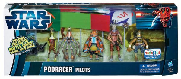 Podracer Pilots.jpg