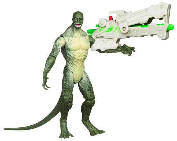 3.75-MARVEL-SPIDER-MAN--Reptile-Blast-Lizard