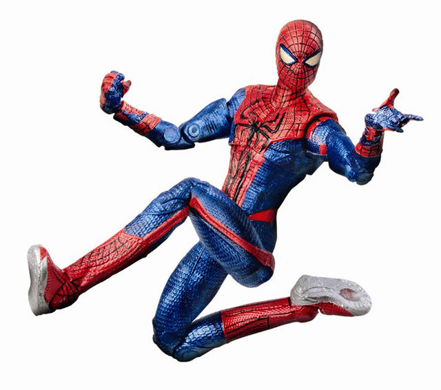 3.75-MARVEL-SPIDER-MAN-Mission-Spider-Sense-SM-38326
