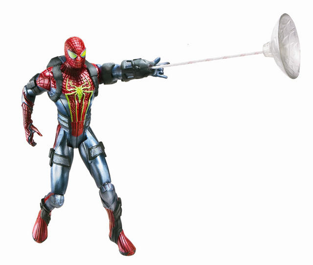 3.75-Wave_One-MARVEL-SPIDER-MAN-Mission-Night-Missions-SM-50503