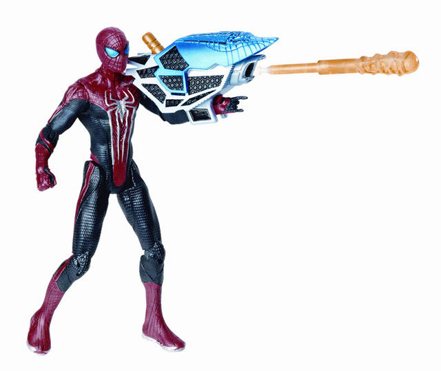 3.75-Wave_One-MARVEL-SPIDER-MAN-Mission-Spider-Man-38321
