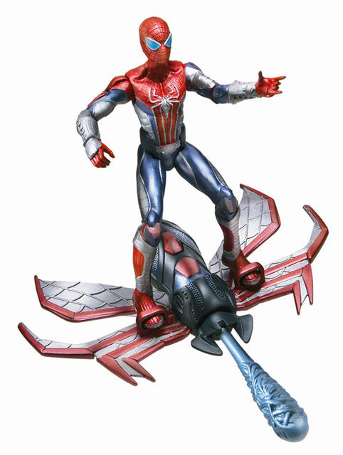 3.75-Wave_One-MARVEL-SPIDER-MAN-Mission-Web-Shooter-SM-50571