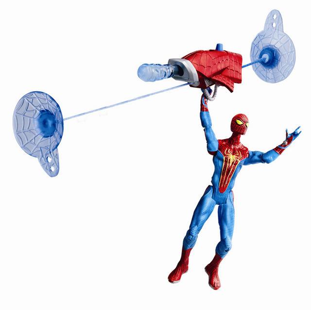 3.75-Wave_Two-MARVEL-SPIDER-MAN-Mission-Web-Slinging-SM-38325