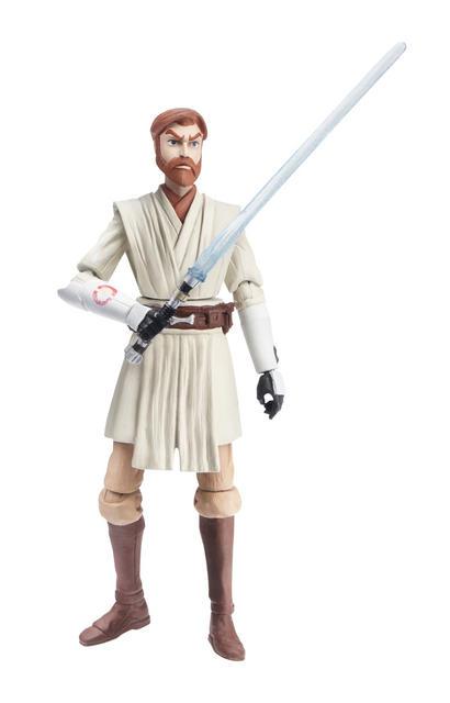 A0832 Obi-Wan Kenobi