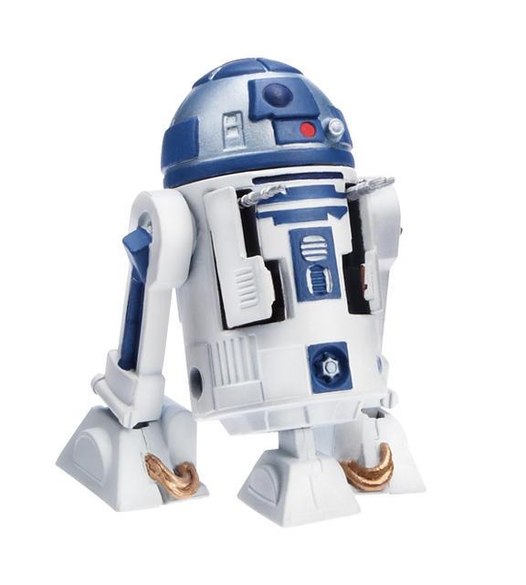 A0841 R2-D2