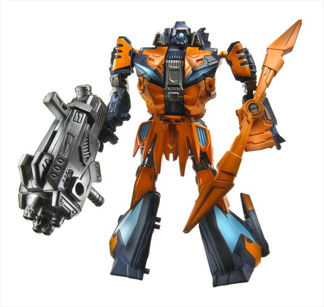 http://www.toymania.com/sites/default/files/images/TRANSFORMERS_Generations_Whirl.preview.jpg
