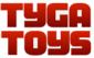 Tyga Toys's picture