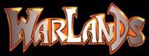 warlands_logo.jpg - 5230 Bytes