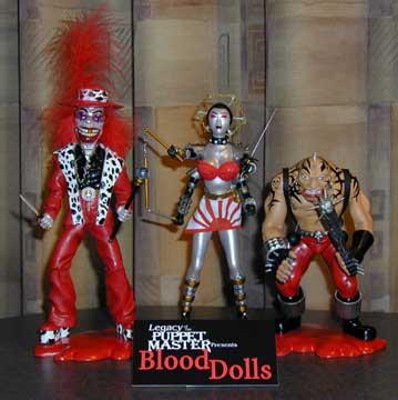 blood dolls movie download full movie edrisuuvnelmess blog
